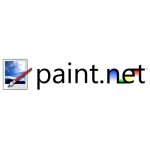 Русификатор Paint.NET - Скриншоты