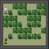 Скачать игра Bomberman бесплатно