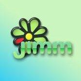 Скачать программа Jimm бесплатно