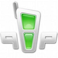 ������� ��������� QIP Mobile ���������