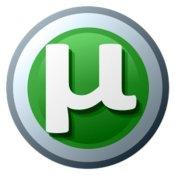 UTorrent Stable скачать