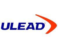 Скачать программа Ulead VideoStudio X6 бесплатно