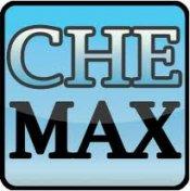 Скачать игра CheMax бесплатно