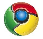 Скачать программа Google Chrome бесплатно