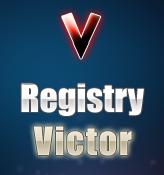 Registry Victor скачать