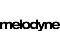 Celemony Melodyne Editor скачать