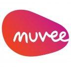 Скачать программа Muvee Reveal X Individual бесплатно