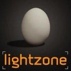 LightZone скачать