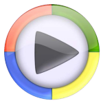 Русификатор Windows Media Player - Скриншоты