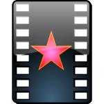 Русификатор Kmplayer - Скриншоты