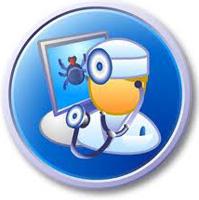 Русификатор Spyware Doctor - Скриншоты