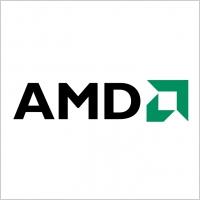 Скачать драйвер ATI Radeon HD 3xxx Drivers бесплатно