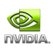 NVidia GeForce 5200 FX Drivers скачать