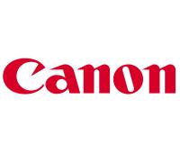 Canon i-SENSYS MF4018 скачать
