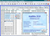 Analitika 2010 net скачать