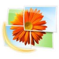 Windows Live Photo Gallery 2012 скачать
