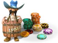 Король покера - Скриншоты