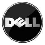 Dell Wi-Fi Driver скачать