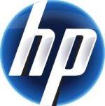 Скачать драйвер HP Deskjet 1280 Printer Driver бесплатно