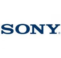 Скачать драйвер Sony Ericsson K750i Firmware бесплатно