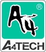 Скачать драйвер A4Tech WOP-35 » 4D++ Mouse Driver бесплатно