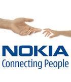 Скачать приложение Nokia 6230i Firmware бесплатно