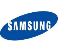 Скачать драйвер SAMSUNG ML-1250 Printer Driver бесплатно