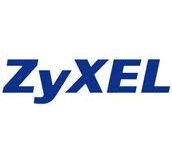 ZyXEL Omni 56K Mini EE Driver скачать