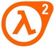 Скачать игра Half-Life бесплатно