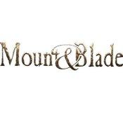 Скачать игра Mount & Blade: Warband бесплатно