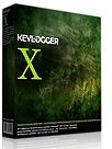������� ��������� Keylogger X ���������