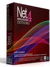 Скачать программа Keylogger NET4XT бесплатно