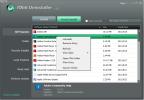 IObit Uninstaller �������