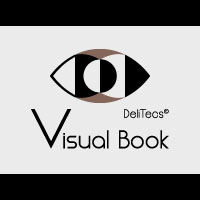 Визуальный учебник