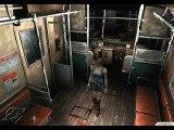 Скачать игра Resident Evil 3: Nemesis бесплатно