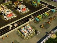 Command & Conquer: Red Alert 3 скачать