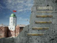Talvisota: Ледяной Ад скачать