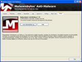 Скачать программа Malwarebytes Anti-Malware бесплатно