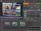 Скачать программа Adobe Premiere Elements бесплатно