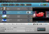 Скачать программа Aiseesoft MTS Converter бесплатно