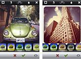 Скачать программа Instagram бесплатно