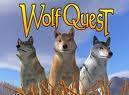 Скачать игра WolfQuest бесплатно
