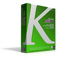 Скачать программа Keylogger Lite бесплатно