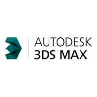Русификатор Autodesk 3ds Max 2009 - Скриншоты