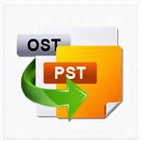 Скачать программа Kernel for OST to PST бесплатно