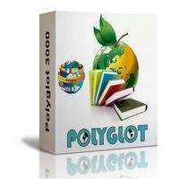 Polyglot 3000 скачать