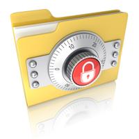 TopLang File Lock скачать