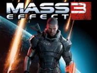 Mass Effect 3 скачать