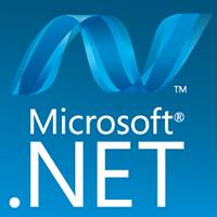 Microsoft .NET Framework скачать
