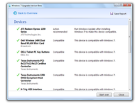Скачать программа Windows Automated Installation Kit бесплатно